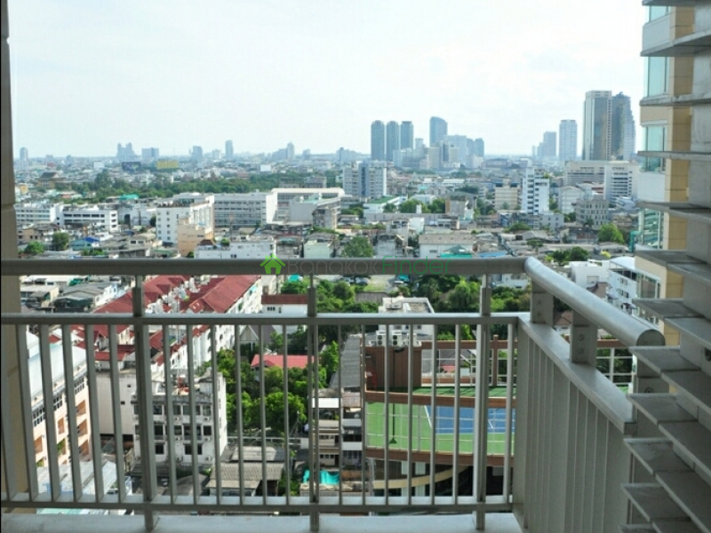 Address not available!,2 Bedrooms Bedrooms,2 BathroomsBathrooms,Condo,The Empire Place,Sathorn,10,5206
